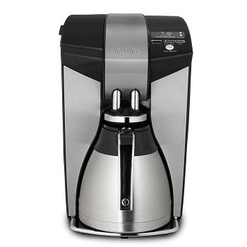 Mr. Coffee Optimal Brew Thermal Coffee Maker